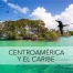 alt= Centroamérica y Caribe Fiesta Tour México