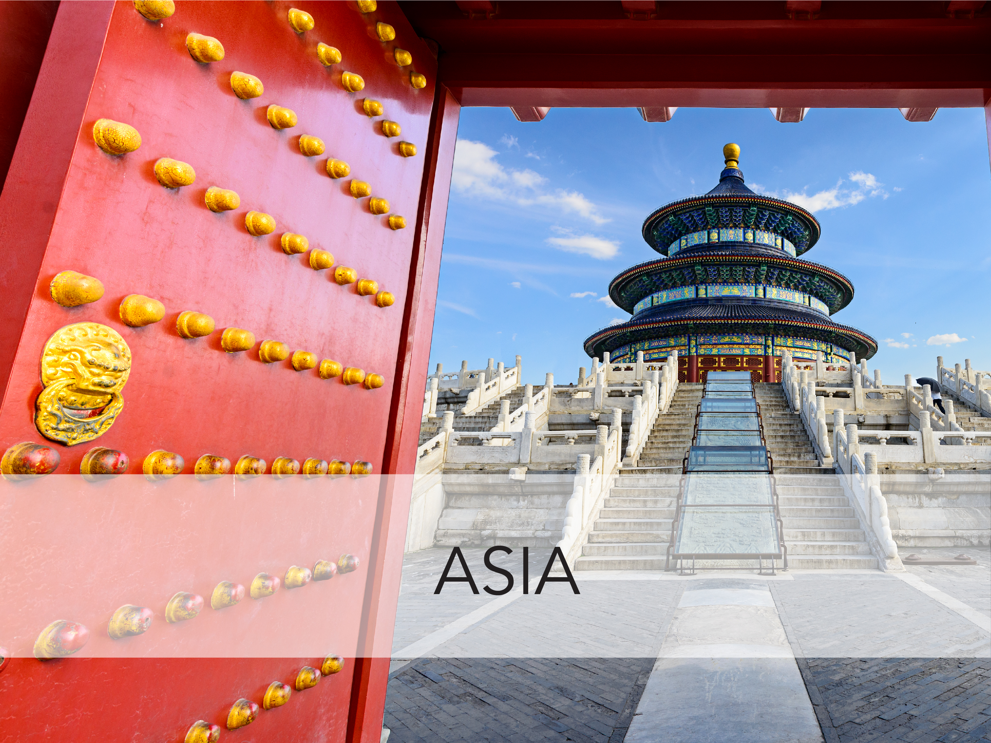 alt= Asia China destinos Fiesta tour