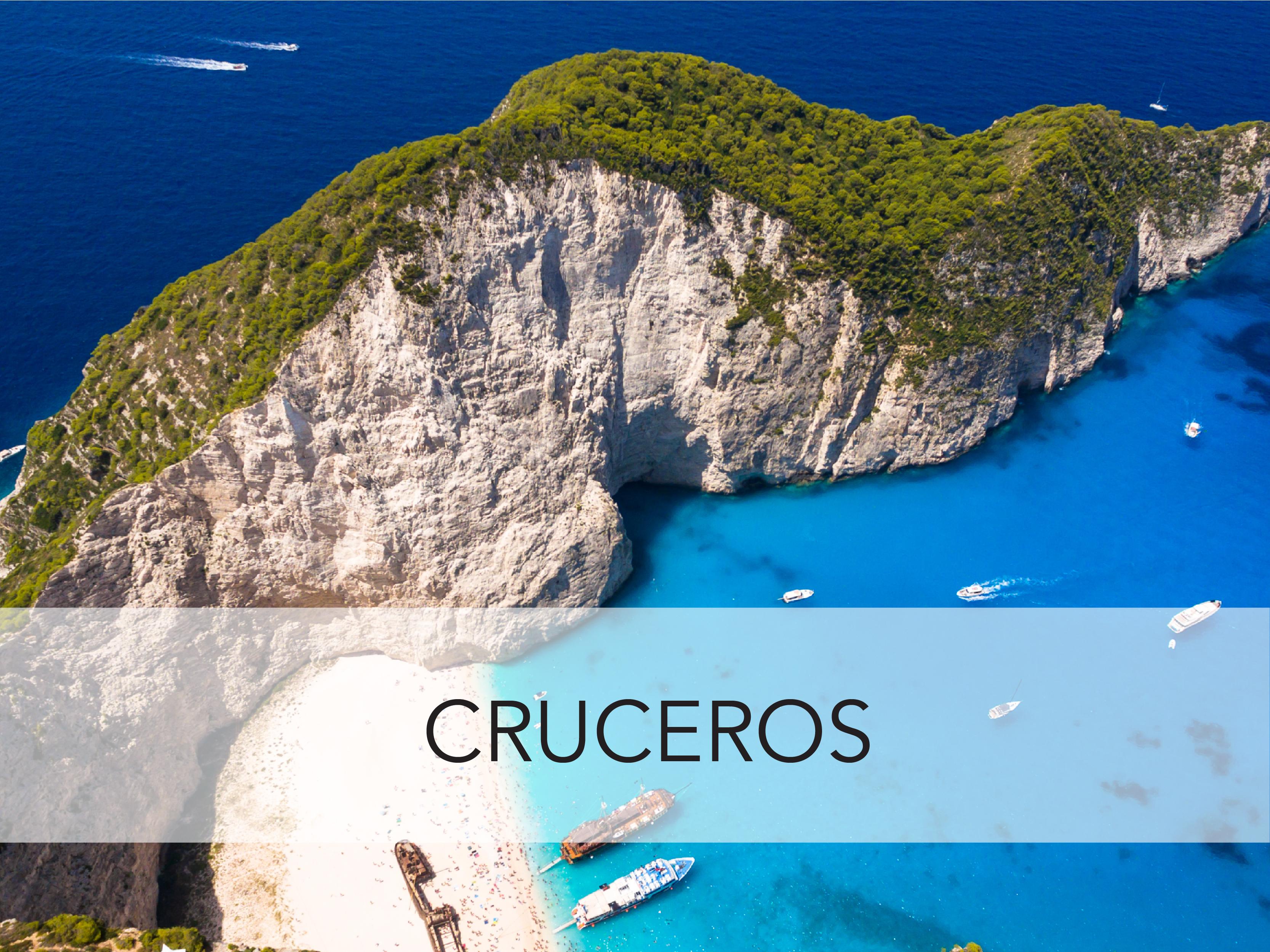 alt= Cruceros destinos Fiesta tour