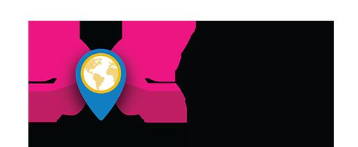 Fiesta Tour México Logo