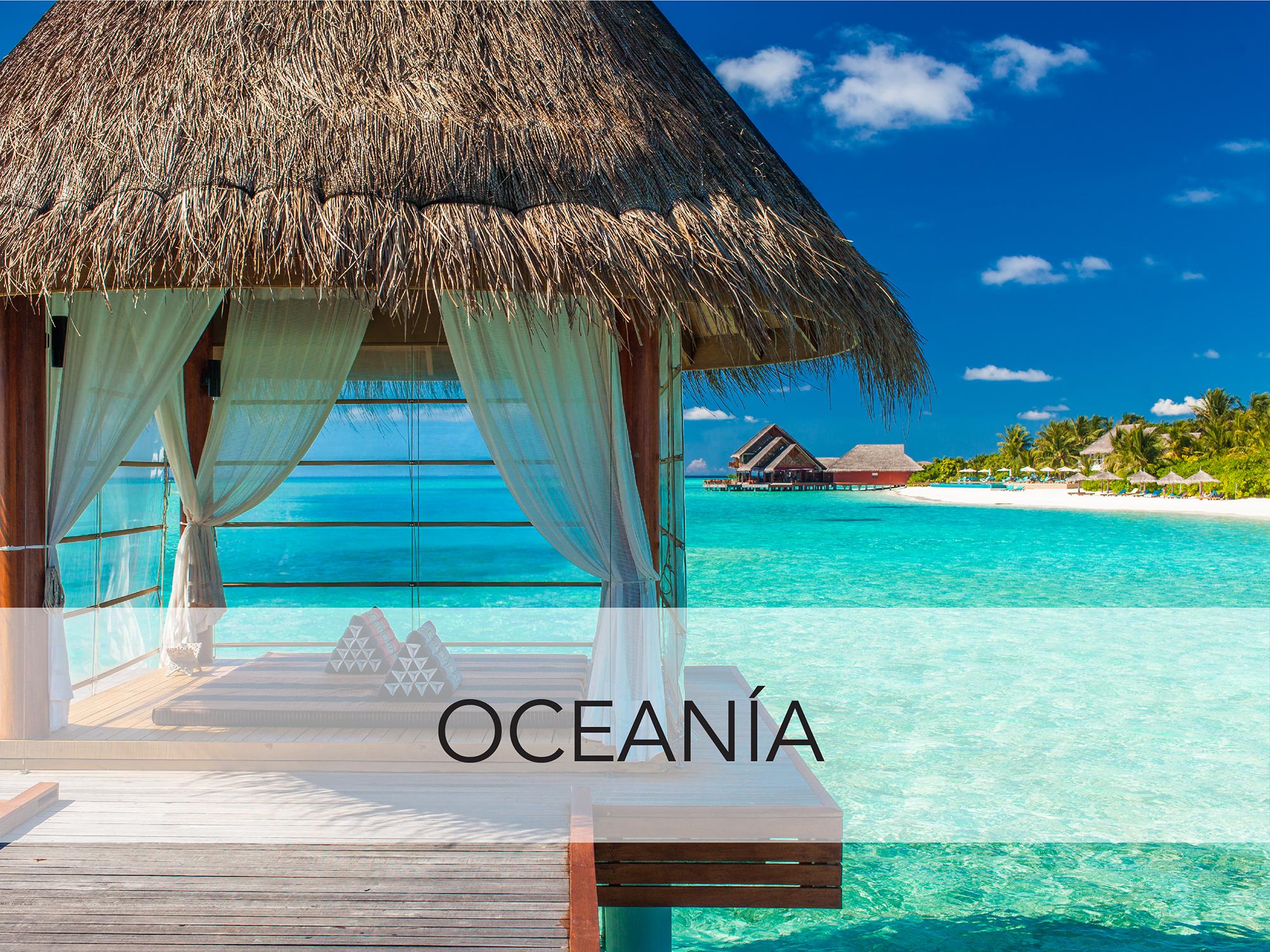 alt= Oceanía destinos Fiesta tour